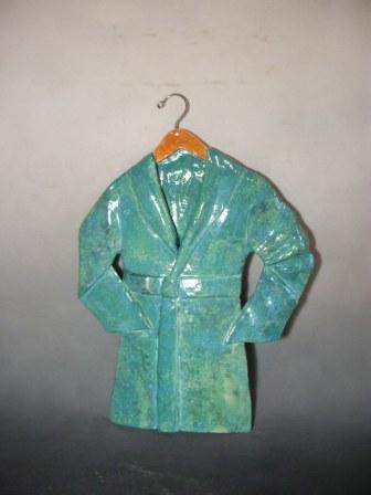Robe #2